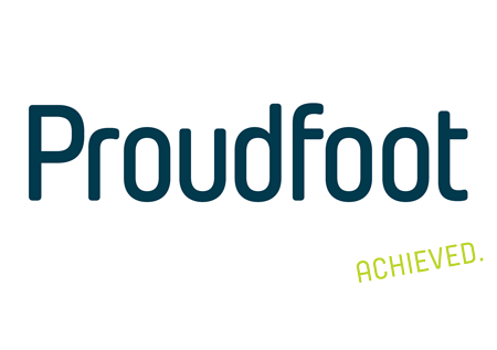 Proudfoot Global Operations Consulting