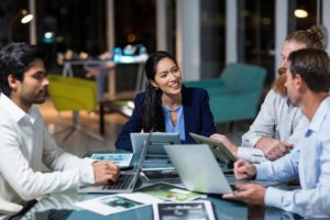 3 Workforce Engagement Tips for Supervisors | Proudfoot
