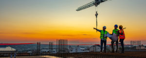 Extracting more value from CAPEX project in 2021 | Proudfoot