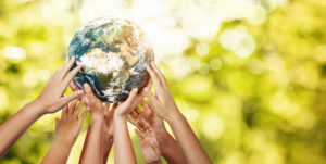 Sustainable Projects: ESG and Beyond - Proudfoot