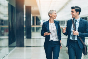 4-Step Digital Transformation Guide for CFOs | Proudfoot