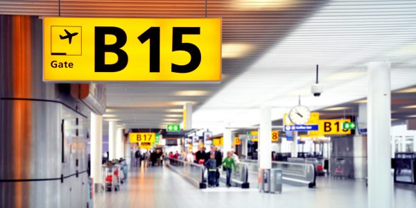 Top Tips for Civil Aviations Industry to Implement on H2 2021
