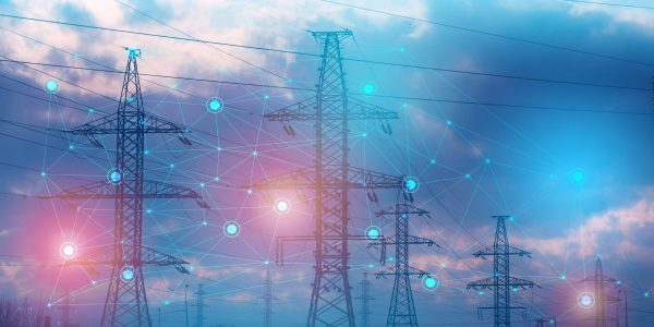 The urge power grid modernization in 2021 | Proudfoot