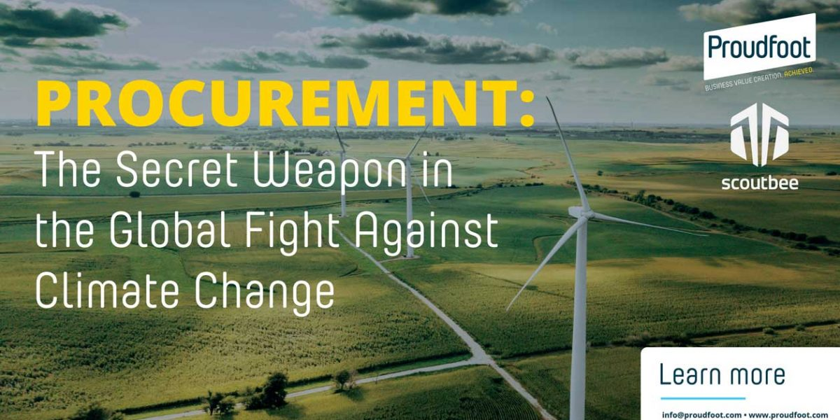 Procurement-The-Secret-Weapon-in-the-Global-Fight-Against-Climate-Change