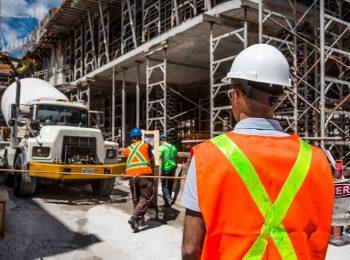 construction-2578410_1280
