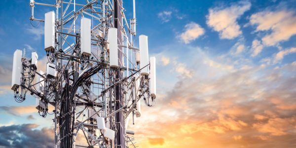 The Future of Telecoms Industry in Canada by Kelvin Shepherd