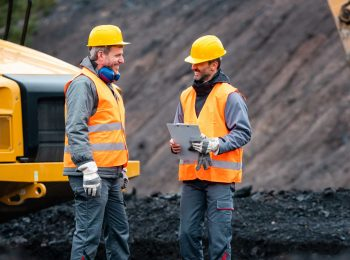 mining-capital-projects-in-the-post-COVID-world