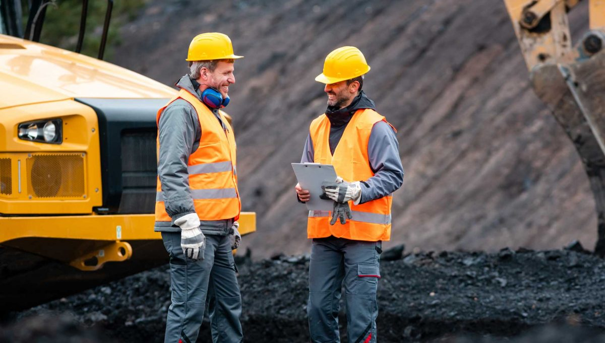 How mining capital projects drive more value post-COVID