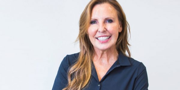 Fuel Connection in the Workplace for Greater Productivity | Monday Morning Radio Inteview with Pamela Hackett