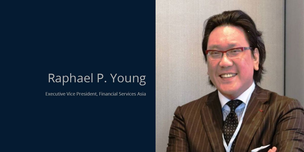 Financial services - Proudfoot