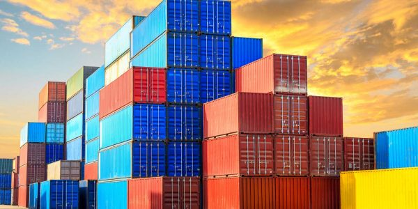 Disruption in supply chains. Learn more on Proudfoot!